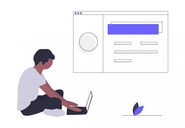 empresas de diseño web