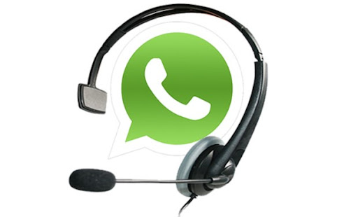 Cómo montar contact center con WhatsApp Business