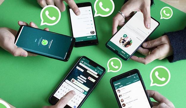 Cómo vender mejor por Whatsapp