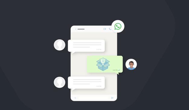 asos-mejor-guion-ventas-whatsapp